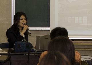 第2期*第6回:「江戸東京野菜の歴史と食育」
