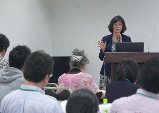 江原絢子: 江戸東京野菜コンシェ...